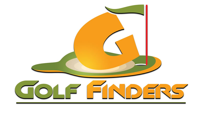 Golf-Finders-Full-Logo-Find-Your-Golf (1)